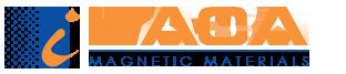 Itaca Magnetics Logo